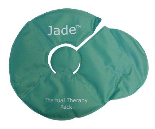 Jade Gel Pack (C Cup) front-488002