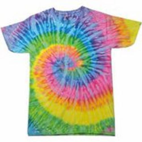 123t-plain-new-premium-rainbow-tie-dye-t-shirt-saturn-l