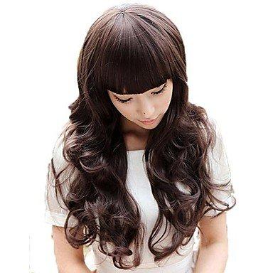 hjl-pop-corn-completa-introduzione-bang-sintetiche-ondulate-lunghe-parrucche-3-colori-disponibili-da