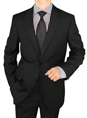 laverapelle-costumes-hommes-mince-fit-deux-boutons-entaille-avec-revers-devant-plat-pantalon-1603001