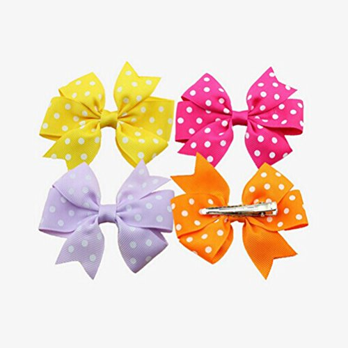 how to make different kinds of bows with ribbon