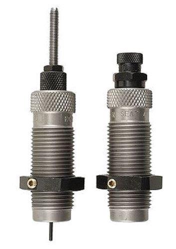 rcbs-308-norma-magnum-f-l-die-set
