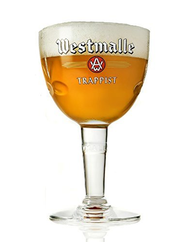 westmalle-beer-glass