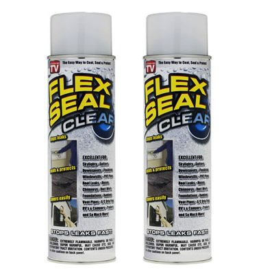 flex-seal-clear-set-of-2-cans