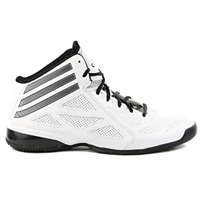 Buy Adidas Mens NXT LVL SPD Basketball Shoes by adidas
