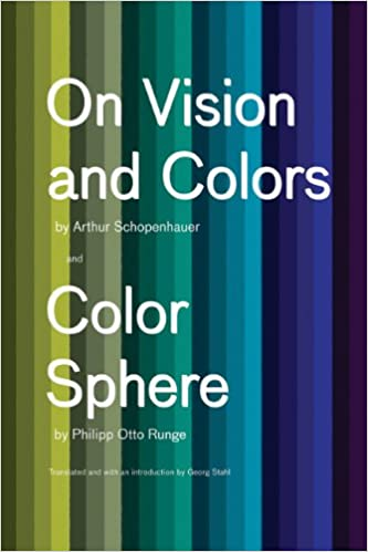 On Vision and Colors price comparison at Flipkart, Amazon, Crossword, Uread, Bookadda, Landmark, Homeshop18