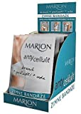 MARION ANTI CELLULITE COLD BANDAGES FOR BODY