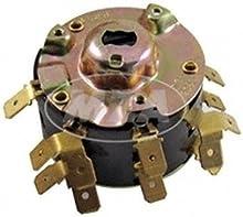 Interruptor Encendido - Cerradura De Encendido 8626.14/2 - S50, S51, S70