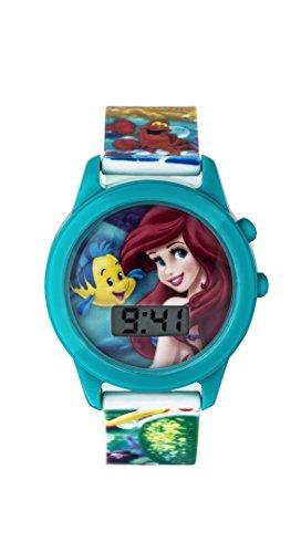 princess-girl-s-reloj-digital-con-correa-de-plastico-verde-dial-de-pantalla-digital-y-verde-pn1165