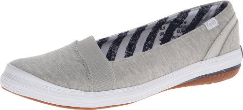 keds-womens-cali-slip-on-fashion-sneakergrey7-m-us