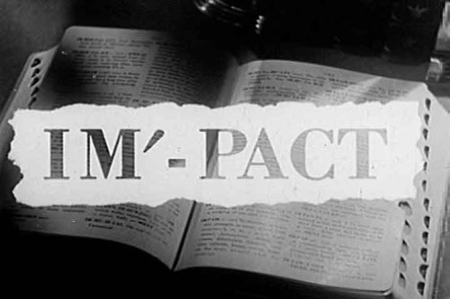 san-francisco-1940s-movies-impact-dvd-1949-starring-brian-donlevy-ella-raines-charles-coburn-helen-w