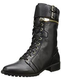 Calvin Klein Women's Ramira Boot