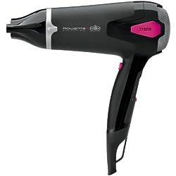 Rowenta CV5312 Studio Dry 2100 Elite Asciugacapelli