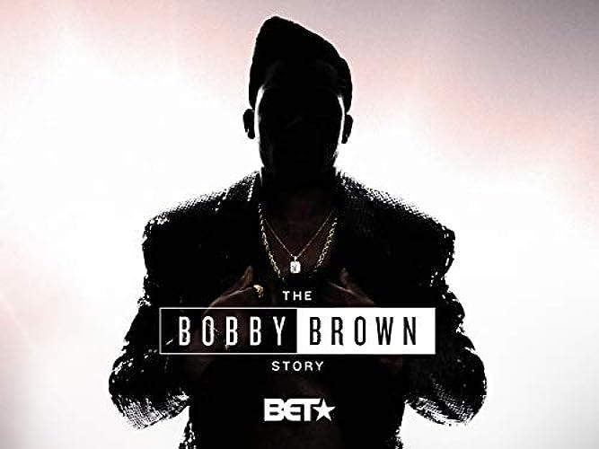 The Bobby Brown Story Season 1 Episode 101