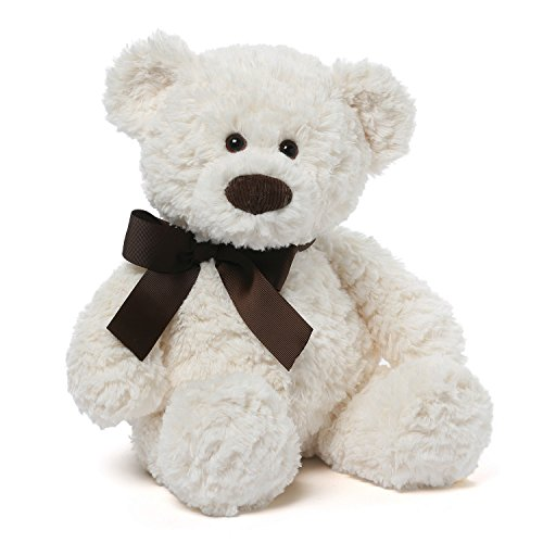 Gund-Bearsly-Teddy-Bear-Stuffed-Animal-Plush