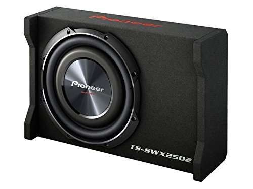 Car Subwoofers Enclosures