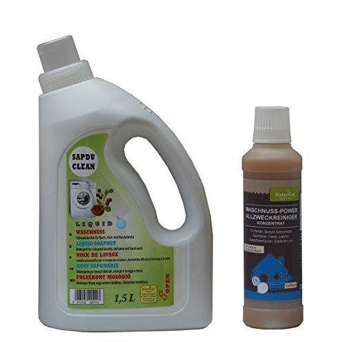 waschnuss-liquide-15l-nettoyants-tout-usage-naturel