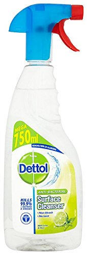 dettol-surface-cleanser-with-lime-and-mint-750-ml-pack-of-3