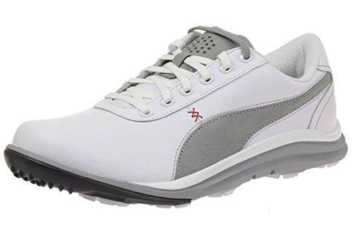 puma-biodrive-leather-men-golfschuhe-golf-188337-02-white-pointureeur-485