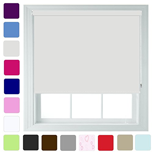 plain-straight-roller-blind-in-different-colours-sizes-trimmable-cream-120cm-x-165cm