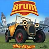 Various Artists Brum The Album