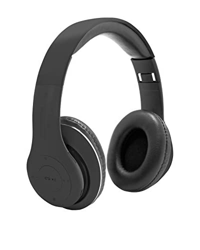 NUEBOO Cuffia Bluetooth Pt-Iii