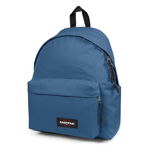 Eastpak  Zaino EK62088K, Blu