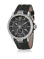 TechnoMarine Reloj de cuarzo Unisex UF6 Chrono 38 mm