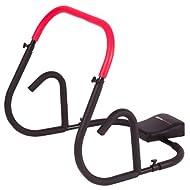 Ultrasport Ab Trainer On sale-image