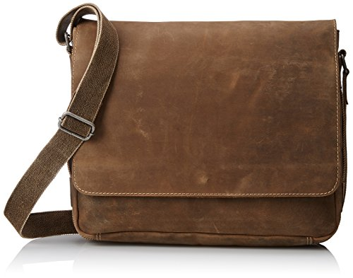 jack-georges-arizona-4544-brown-one-size