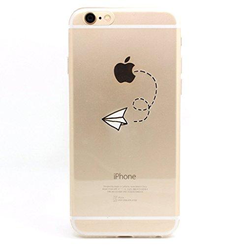 Ultimum vitae for Coque iphone 6 miroir
