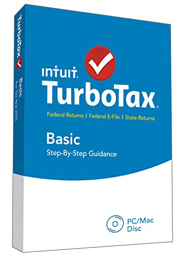 turbotax-basic-2015-federal-fed-efile-tax-preparation-software-pc-macdisc-old-version