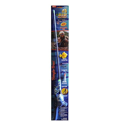 kid-casters-jhkcbnts1-no-tangle-fishing-rod