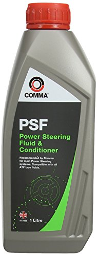 comma-psf1l-1l-power-steering-fluid