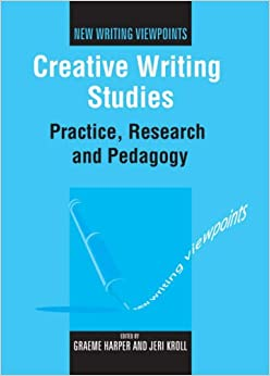"research methods in creative writing kroll Elizabeth, vivienne ""another string to our bow: participant writing as research method"" in forum: qualitative social research, vol 9, no 1 2008 books: harper, graeme, and jeri kroll research methods in creative writing basingstoke: palgrave macmillan, 2012 harper, graeme on creative writing multilingual matters."