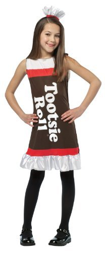 rasta-imposta-tootsie-roll-ruffle-dress-7-10-by-rasta-imposta