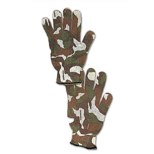 rothco-green-camo-spandoflage-hunting-gloves