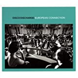 echange, troc Compilation, Hypnosis - Disco Discharge: European Connection