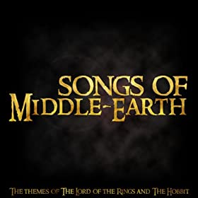 middle mp3 free download