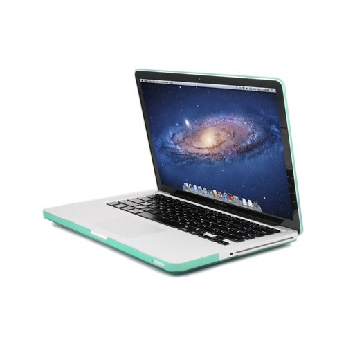 macbook pro case 13-2701344