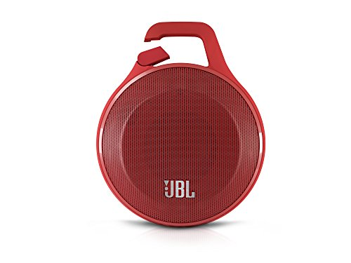 jbl-clip-portable-bluetooth-speaker-with-mic-red