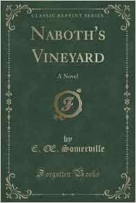 The Vineyard : A Novel by Maria Duenas (2017, Hardcover)