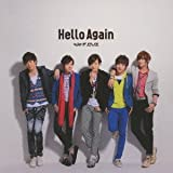 Hello Again��F.CUZ