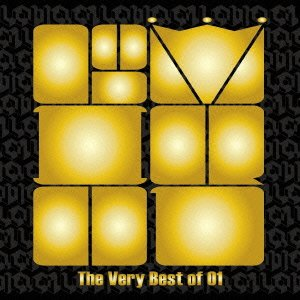 01 - The Very Best Of - Zortam Music