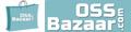 OSS Bazaar