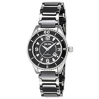 [フォリフォリ]Folli Follie 腕時計 WF4T0015BDK レディース [並行輸入品]