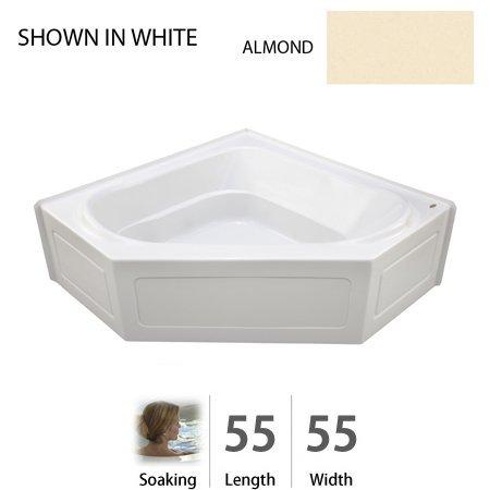 Dryer Lint Clean front-628240