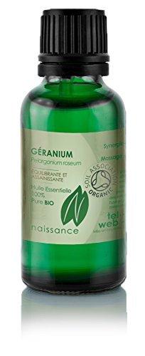 huile-essentielle-de-geranium-rosat-bio-certifiee-bio-10ml
