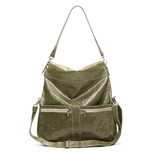 lauren-large-size-convertible-crossbody-in-distressed-olive-green-italian-leather