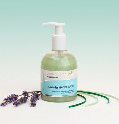 quinessence-luxury-handwash-lavender-225ml